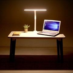 파파 LED와이드스탠드 500S(택1)_(1763779)