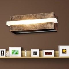 LED 벽등 네브 1등 카페 매장조명_(1998102)