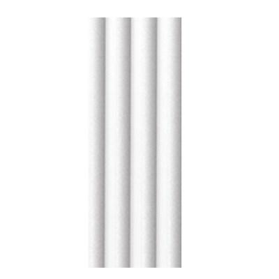 피넛 미니 무드등 대용량 가습기 2.4L / 3.3L 전용필터 4개입