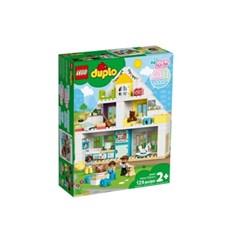 조카 선물은 역시 LEGO!