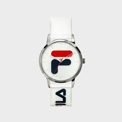 FILA 필라 38-316-101 공용시계 우레탄밴드 손목시계
