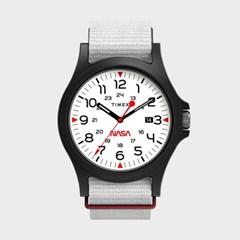 TIMEX 타이맥스 TW2T92700 남성시계 나토밴드 손목시계