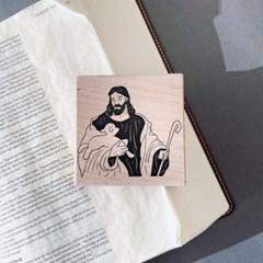 예수님의 어린양 (사이즈/종류 선택)