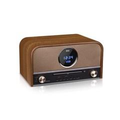 브리츠 블루투스5.0 올인원 오디오 스피커 BZ-T6800 Plus