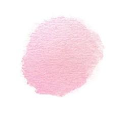 [PARC COLORS] 딸기 쉐이크 실크스크린 잉크