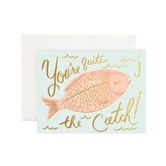 You are a Catch Card 사랑 카드