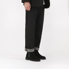 JFG MALL 모겐 첼시부츠 (6cm)_(2072615)