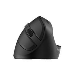 에이픽스 무선 버티컬 마우스 VM001