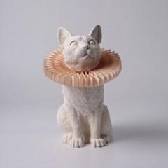 Cat X LAMP / 고양이 조명