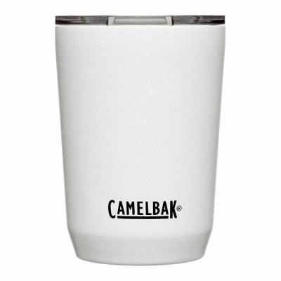카멜백 텀블러 350ml - WHITE