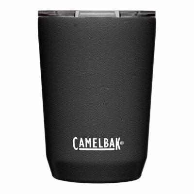 카멜백 텀블러 350ml - BLACK