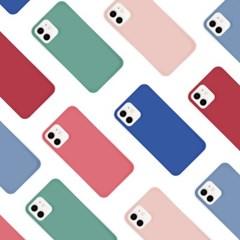 프루그나 아이폰 하드케이스R