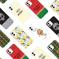 프루그나 아이폰 하드케이스M
