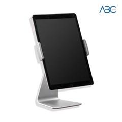 ABC 알루미늄 태블릿PC 거치대 AP-7S