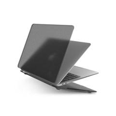 패치웍스 맥북 에어 13.3 퓨어쉘 케이스[PRS-849062]