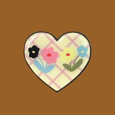 check heart tok