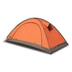 산들로 20D 립스탑 3레이어 XP텍스 초경량 텐트 SA-OT033