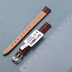 에펠티토 시계 가죽 밴드 Aifeier tito 1-4