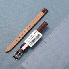 에펠티토 시계 가죽 밴드 Aifeier tito 1-2