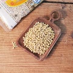 국산 콩나물콩 500g_(1036518)