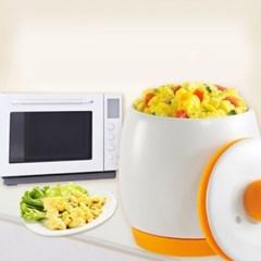 간단한 계란요리 아침 식사 에그테스틱_(472697)