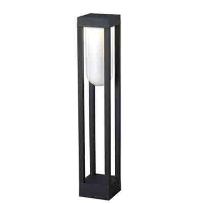 LED 파크 잔디등-G형 9W