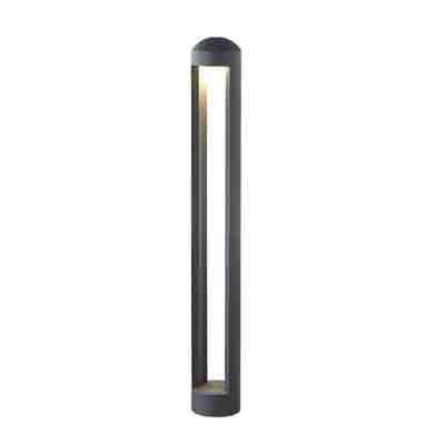 LED 파크 잔디등-E형 9W