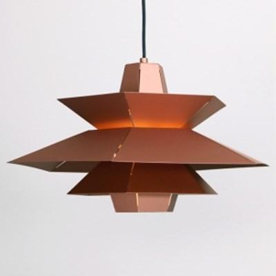 바니 펜던트(500)-3색상