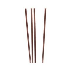 15cm 커피스틱 (벌크 초코) 2000개(2봉)_(1348068)