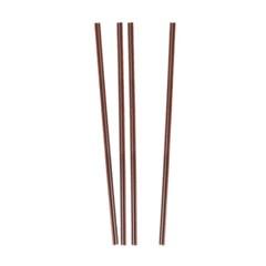 18cm 커피스틱 (벌크 초코) 2000개(2봉)_(1348066)