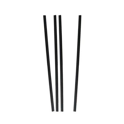 15cm 커피스틱 (벌크 블랙) 1000개(1봉)_(1348087)