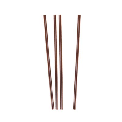 15cm 커피스틱 (벌크 초코) 10000개(10봉)_(1348080)