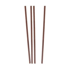 18cm 커피스틱 (벌크 초코) 10000개(10봉)_(1348077)