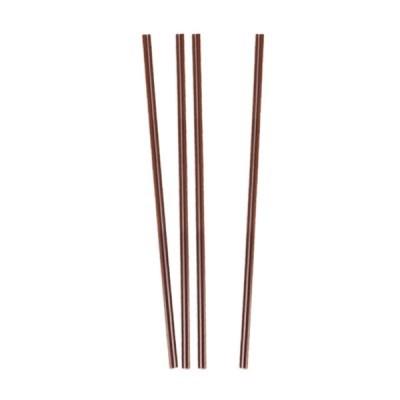 18cm 커피스틱 (벌크 초코) 1000개(1봉)_(1348076)