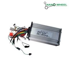 나노휠 메인컨트롤러 AC-60000-411