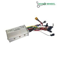 나노휠 메인컨트롤러 AC-48000-331