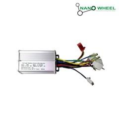 나노휠 메인컨트롤러 AC-48000-417