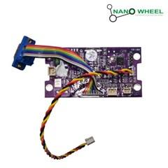 나노휠 블루투스메인보드 AC-54000-340