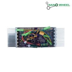 나노휠 메인보드 AC-60000-326