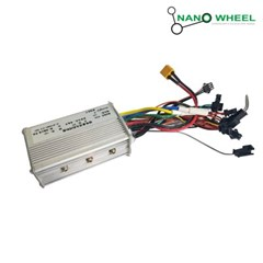 나노휠 메인컨트롤러 AC-360S0-333