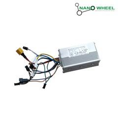 나노휠 메인컨트롤러 AC-600B0-338