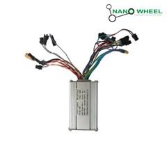 나노휠 메인컨트롤러 AC-36000-330