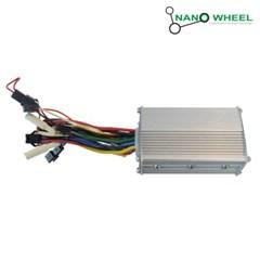 나노휠 메인컨트롤러 AC-60000-335