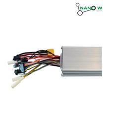 나노휠 메인컨트롤러 AC-48000-336
