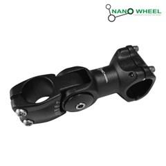 나노휠 관절스템 AB-00000-008