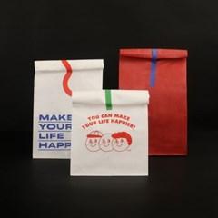 [Envelope] O,LD! gift envelope set ver.1