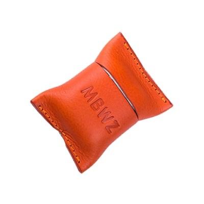 AirPods Case/ Orange