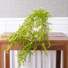 그린잎바인 70cm 조화 인테리어 장식 소품 FAIBFT