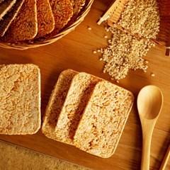 구수향 쌀눈쌀 현미 누룽지 비트 꿀고나 돼지감자 누룽지간식