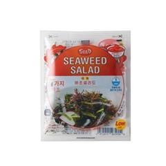 [씨드] 비빔 해초 샐러드(7g x 10봉)